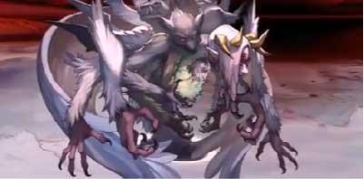 """【アナザーエデン】魔獣城の仕掛けとフィーネの攻略ポイントを解説"""""""