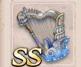 """【シノアリス】悲哀の提琴の評価・ステータス・使い方をくわしく解説"""""""
