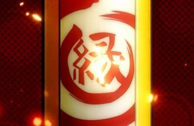 """【カムトラ】リセマラの当たりとやり方最高効率"""""""