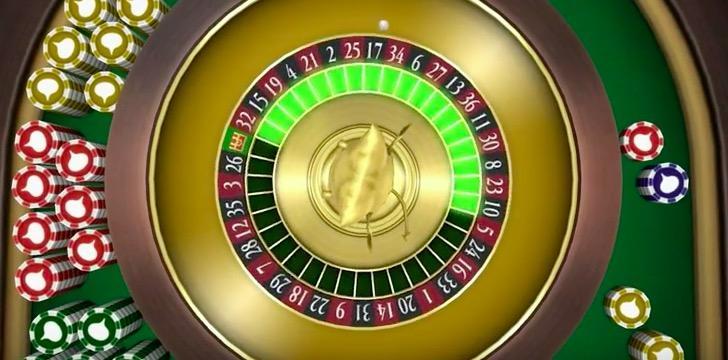 """【ドラクエ11】カジノのルーレット攻略と遊び方を解説"""""""