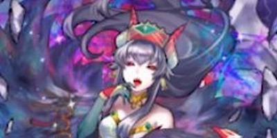 """【オセロニア】ルクスリアの評価/闘化はするべき?"""""""
