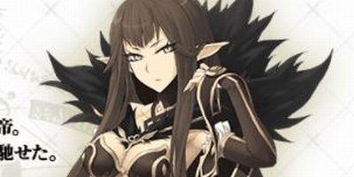 "【FGO】セミラミスの評価と宝具・ステータスを解説"""
