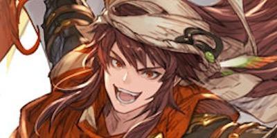 """【グラブル】「ネツァワルピリ(SR)」の評価とステータス"""""""