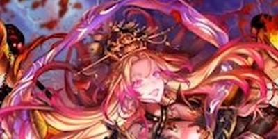 """【オセロニア】妲己の評価/闘化はするべき?"""""""