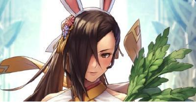 """【FEH】バニーカゲロウ(春カゲロウ)の強いポイントを解説"""""""