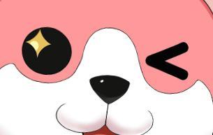 """【バンドリ】エイプリルフール(ミッシェル大量発生中)イベント内容まとめ"""""""