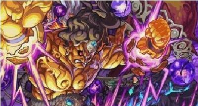 """【モンスト】不動明王廻(ふどうみょうおうかい)の適正と評価を解説"""""""