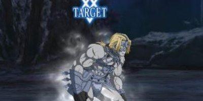 "【FGO】撃退戦スパルタクスの攻略とドロップを解説【アポクリファコラボ】"""