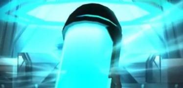 """【ヴァイタルギア】ガチャの確定演出と排出確率"""""""