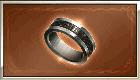 栄冠の指輪