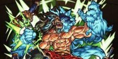"""【モンスト】チンギスハン(獣神化)の最新評価と適正クエスト"""""""