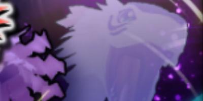 """【デジモンリアライズ】プレシオモンの評価とスキル/進化系譜"""""""