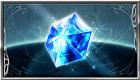 氷獄の結晶