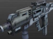武器の一覧