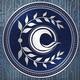 人理の紋章