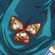 [やんちゃな好奇心]マイティマスク