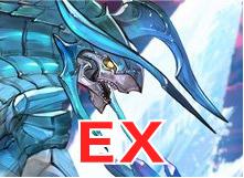 ゼノコキュEX
