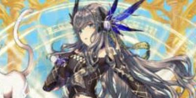 """【オセロニア】フレイヤの評価/闘化はするべき?"""""""