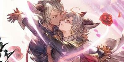 """【グラブル】フーちゃんの評価とステータス"""""""