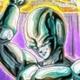[復活強化した力]メタルクウラ