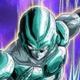 [宇宙最強の復活]メタルクウラ