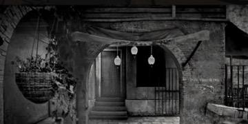 """【レッドデッドリデンプション2】盗品商で作成できるアクセサリー/タリスマン一覧"""""""