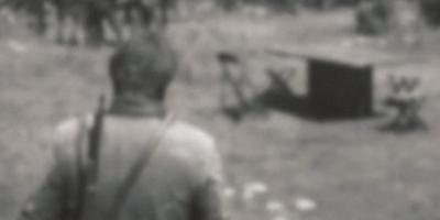 """【レッドデッドリデンプション2】「見知らぬ人」ミッションの一覧"""""""