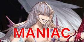神立 MANIAC