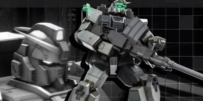 """【バトオペ2】陸戦型ガンダム[WR装備]の評価とコンボ/運用方法"""""""