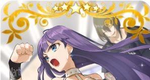 """【FGO】「聖女の教示」の評価と使いみち"""""""