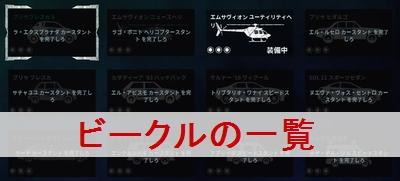 """【ジャストコーズ4】ビークルの一覧と入手方法"""""""