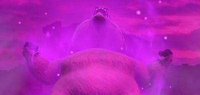 """【ドラクエビルダーズ2】ヒババンゴの攻略【DQB2】"""""""