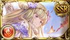白純の霊蝶 シルフ