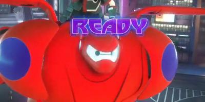 """【キングダムハーツ3(KH3)】フラッシュトレーサーの攻略とハイスコアのとり方"""""""