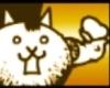 大狂乱のネコモヒカン