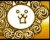 大狂乱のネコライオン