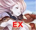 ブレイブグラウンド6月EX