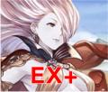 ブレイブグラウンド6月EX+