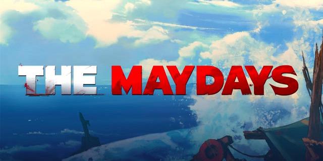 """【グラブル】「THE MAYDAYS」攻略とおすすめ報酬まとめ"""""""