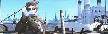 """【FF14】甲冑師の評価とスキル【パッチ5.0対応】"""""""