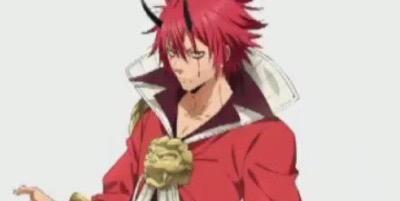 """【グラクロ】【鬼人族】ベニマルの評価とステータス"""""""