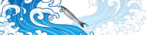 """【艦これ】「秋刀魚 鰯 祭り2019」攻略と報酬まとめ"""""""