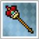 戦士の棍棒