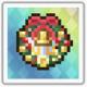 聖鈴の円盾