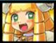 ウェディングケリ姫