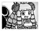 プリンセスケリ姫号