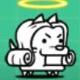 天使ガブリエル