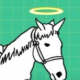 天使スレイプニール