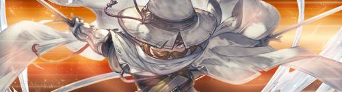 """【グラブル】ヨダルラーハ(風属性)の評価と使いみち"""""""