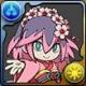 桜ふぶき姫